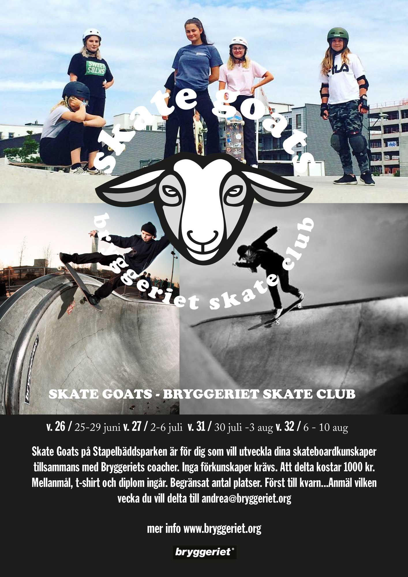 Skate-Goats-flyer