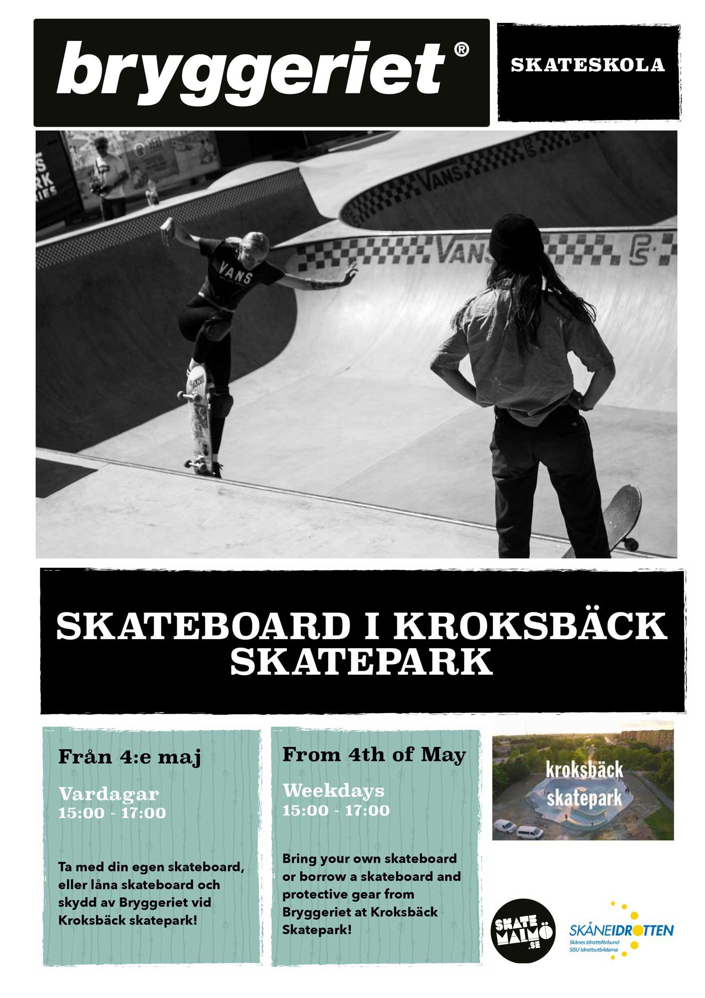 Skate-i-Kroksbäck-2018