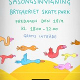 Bryggeriet-opening-flyer-birds
