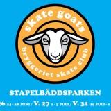 SkateGoatsSommar-2019_banner