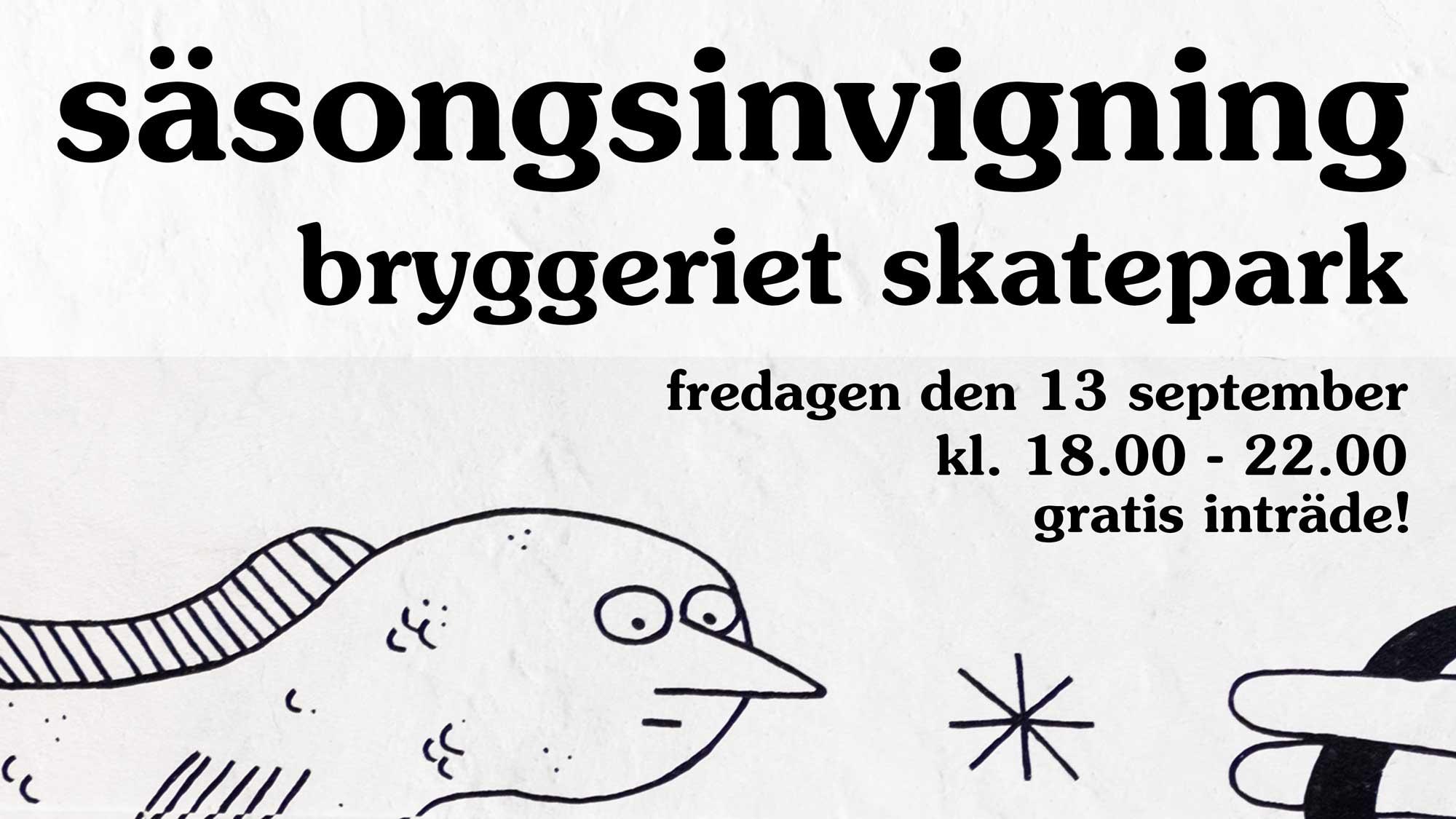Invigning-bryggeriet-2019_banner