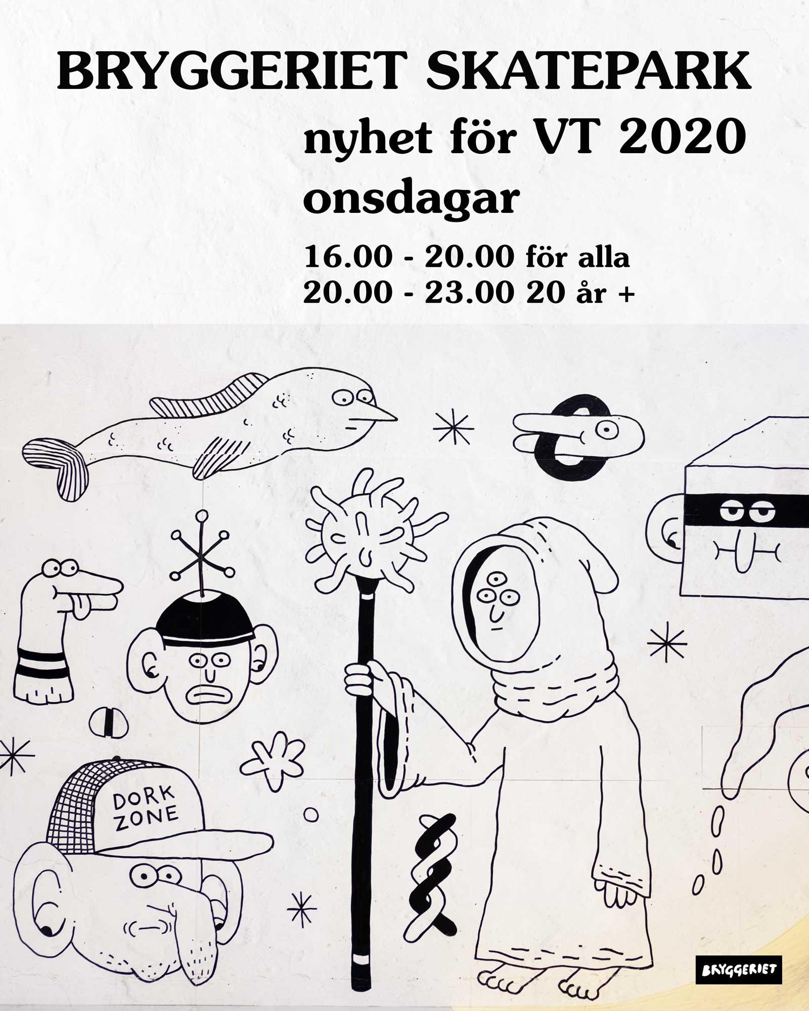 VT2020