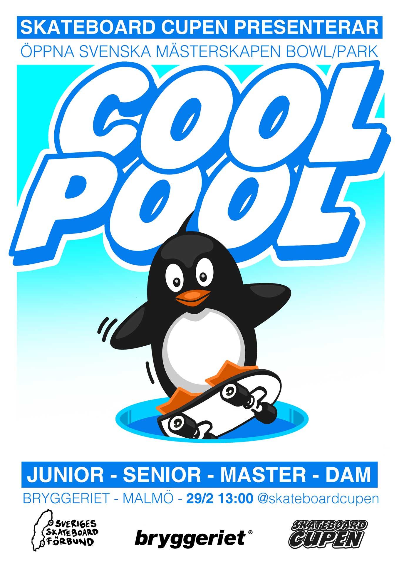 coolpoolposter3