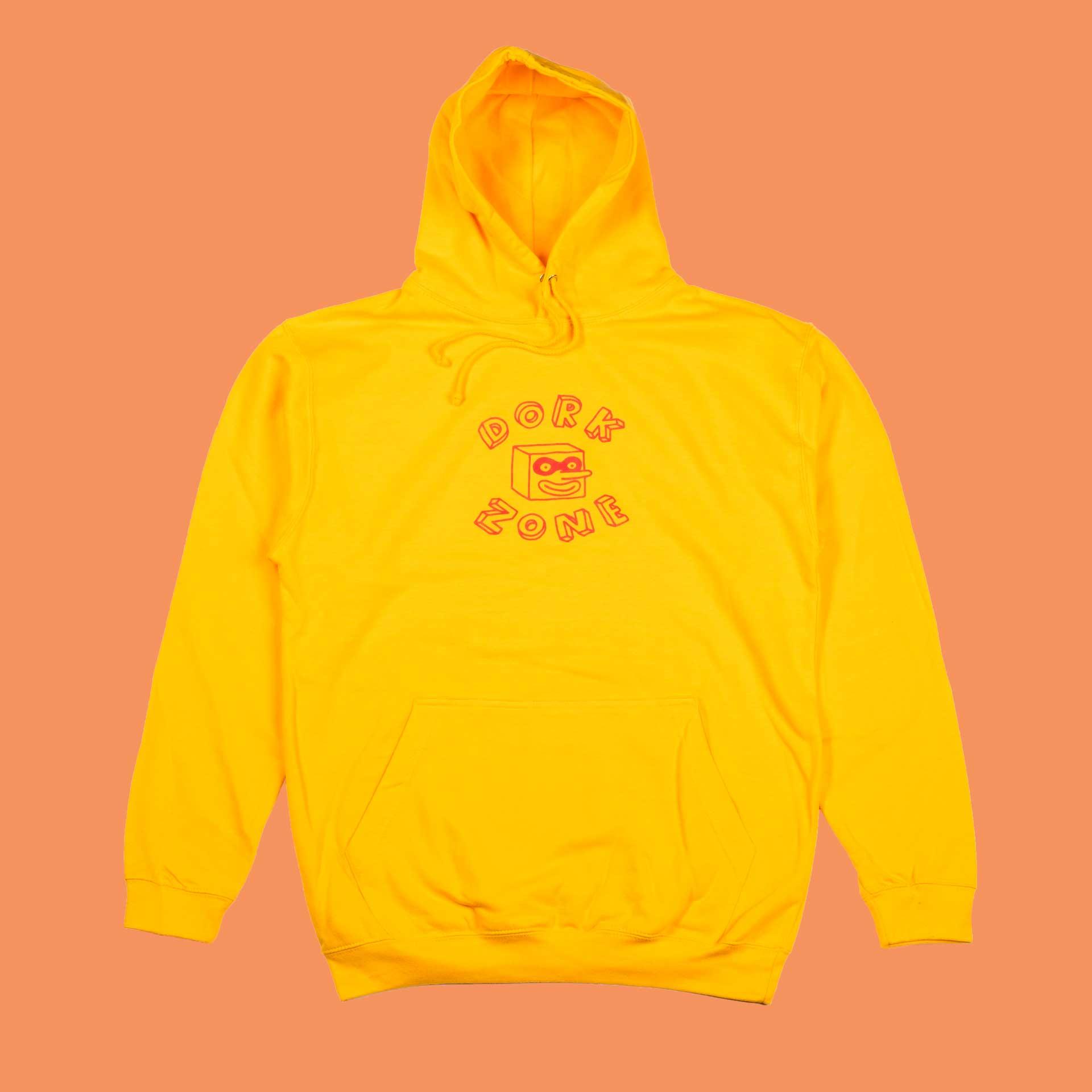 hoodie-pastel
