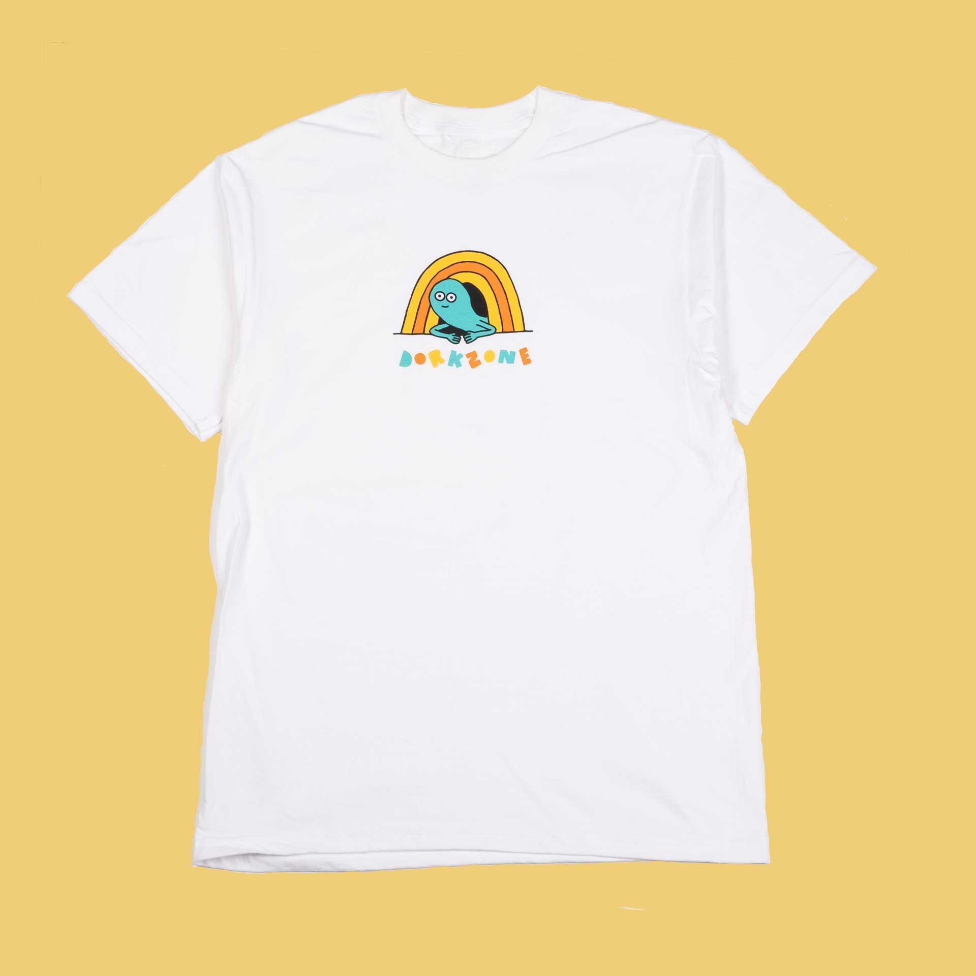 tshirt-pastel