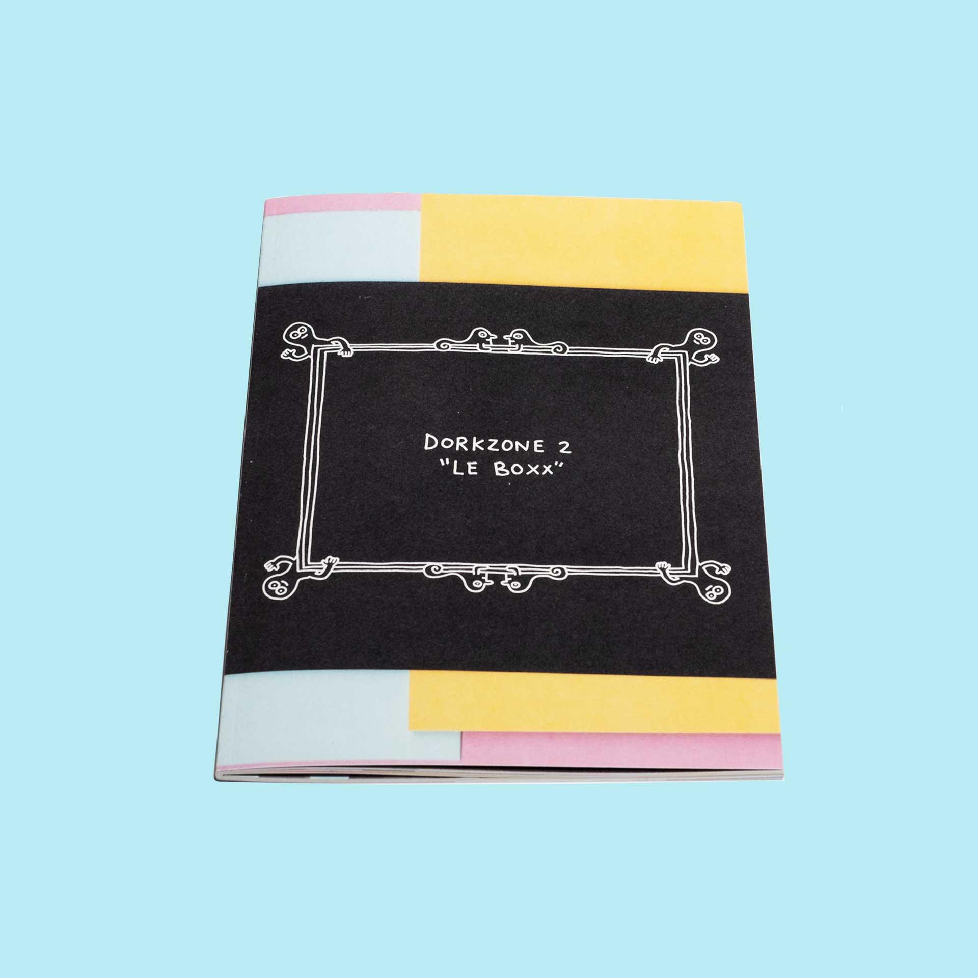 zine-cover-pastel