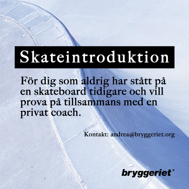 skateintroduktion-stapel