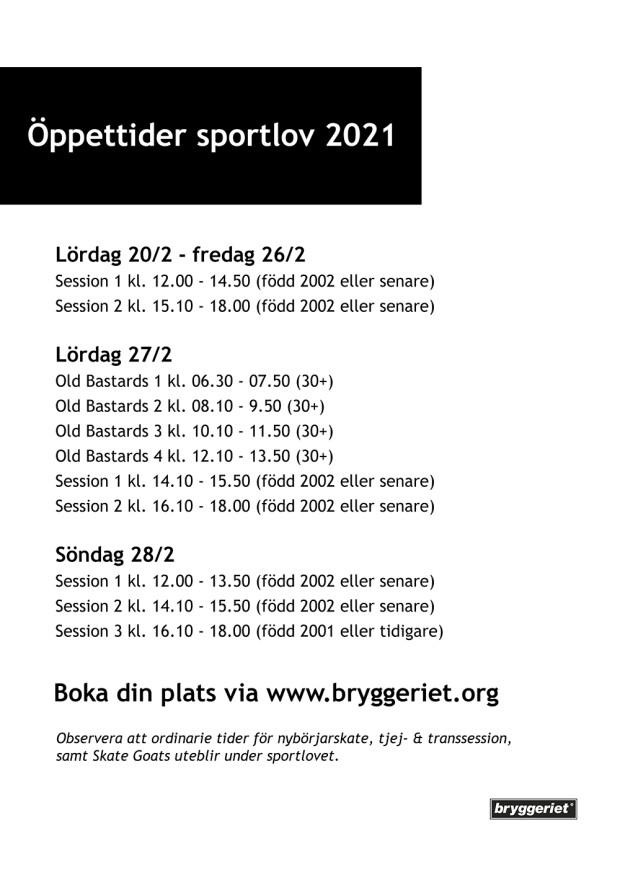 sportlov2021-uppdaterad2