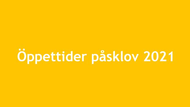 påsklov-banner