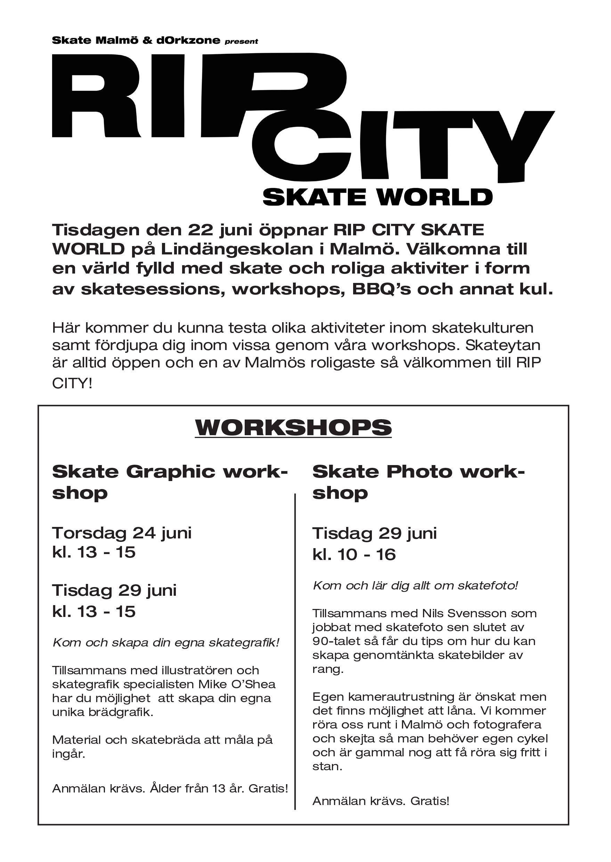 RIP-CITY-program-page1