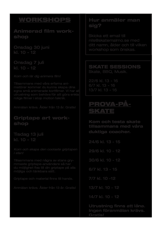 RIP-CITY-program-page2