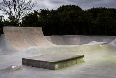 sibbarp skatepark-1