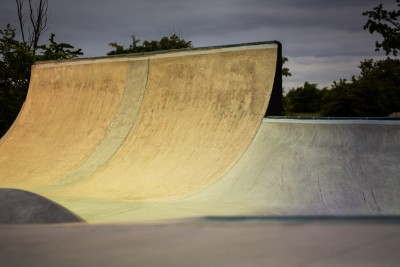 sibbarp skatepark-3