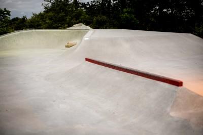 sibbarp skatepark-5