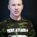 vert attack-1