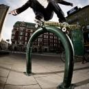Pontus Alv, foto: Nils Svensson