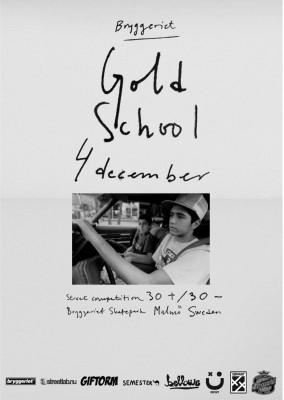 gold_school_flyer_ny