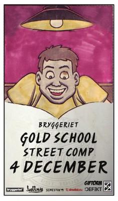 goldschool_flyer_ny
