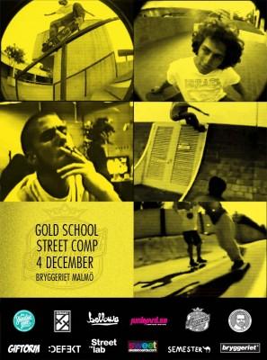goldschoolflyer_press