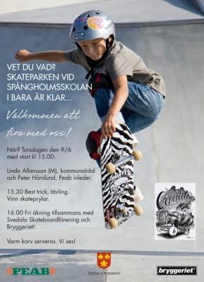 Skate-Bara1-640x885