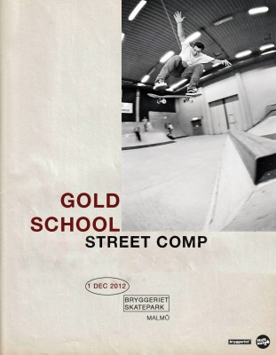 GoldSchool2012_web