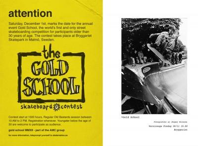 gold-school-1