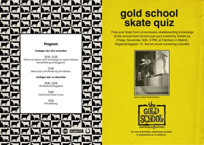 gold-school-2