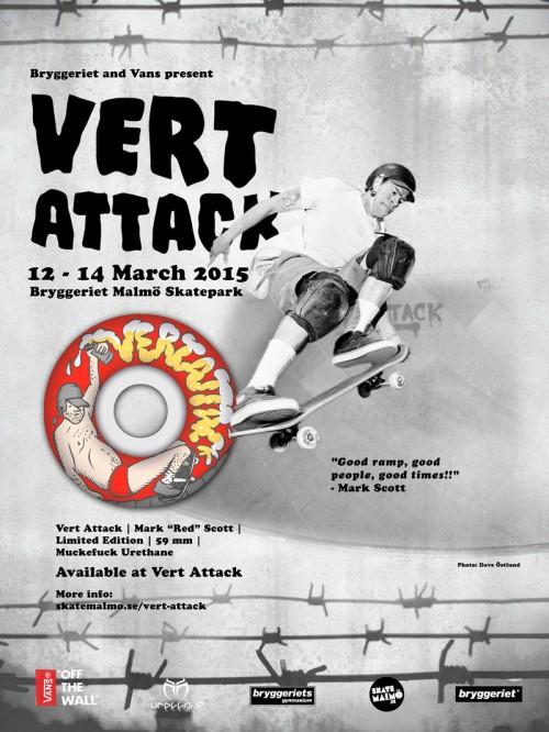 VA2015_wheels_annons