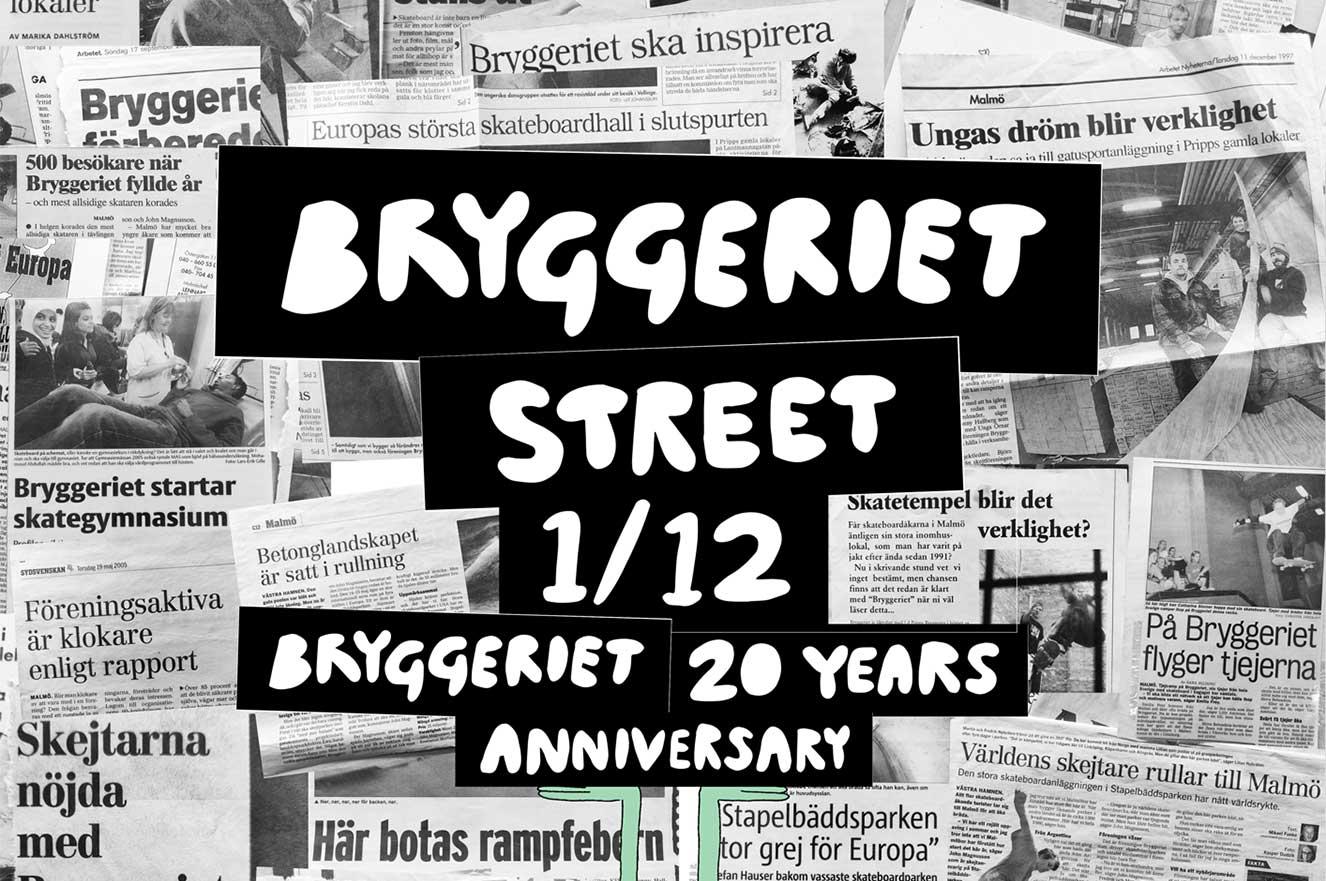 banner_bryggsidan